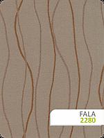 Ткань для рулонных штор Фала 2280, фото 1