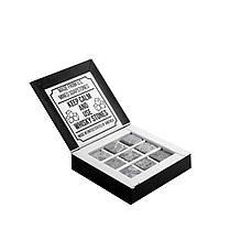 Камни для виски 9шт маленькая упаковка  (СЕРТИФИКАТ), фото 3