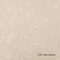 5329 Mocca Mousse belenco кварцевый камень