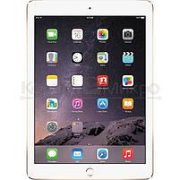 Планшет Apple iPad Air 2 32Gb Wi-Fi +4Gb Gold MNVR2RU/A, фото 2