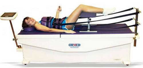 ORMED Здоровый позвоночник ORMED ОРМЕД-профессионал, фото 2