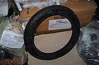 Новая покрышка шина на мотоцикл мото резина