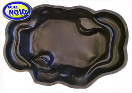 Емкость для пруда AQUA NOVA ANP-3