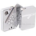 Оригинальная USB зажигалка ZU1121088, фото 2