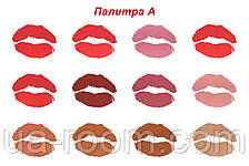 Блеск для губ Dolce&Gabbana Ultra-shine lipgloss, фото 2