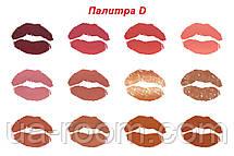 Блеск для губ Dolce&Gabbana Ultra-shine lipgloss, фото 3