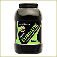 Stark Pharm Citrulline Malate  1000 гр