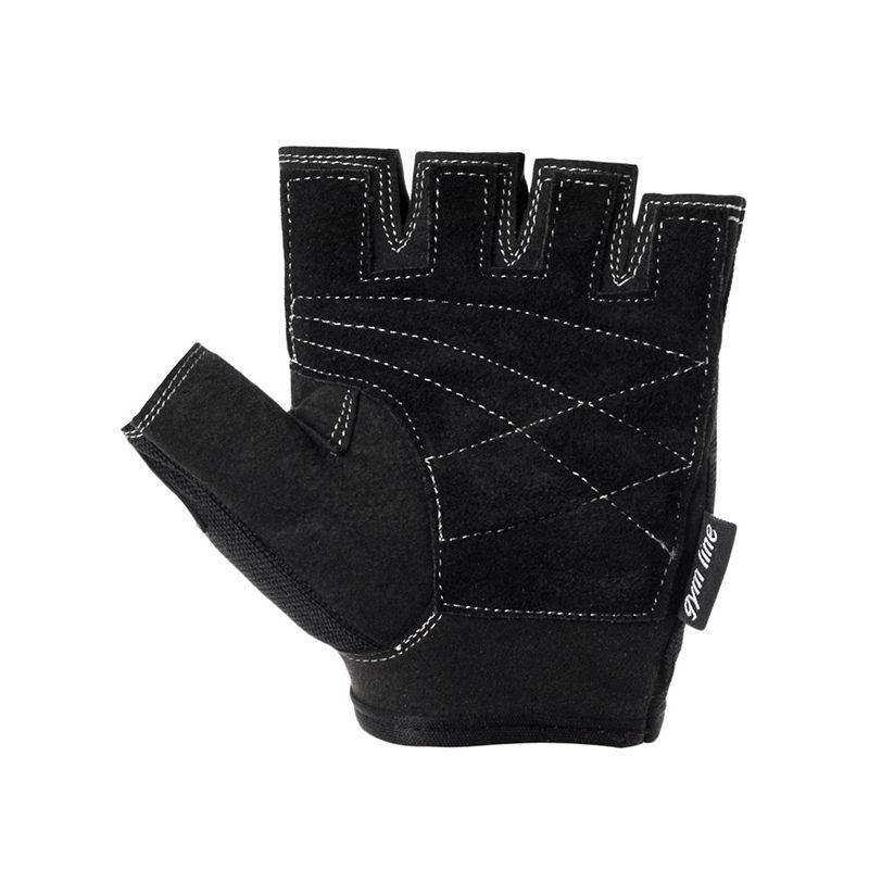 Перчатки для фитнеса Power System PS-2250