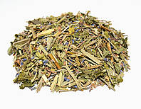 Французский травяной чай