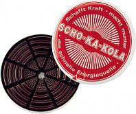 Энергетический шоколад Scho-Ka-Kola. Германия, оригинал