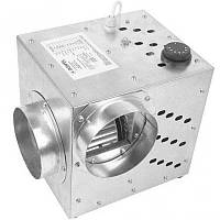 KOM 400 II 125 вентилятор каминный центробежный