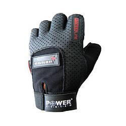 Перчатки для фитнеса Power System PS-2500
