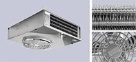 Воздухоохладитель ECO EVS 290 ED