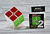 Кубик Рубика 2х2 (QiYi), фото 2