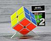 Кубик Рубика 2х2 (QiYi), фото 3
