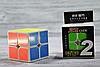 Кубик Рубика 2х2 (QiYi), фото 4