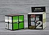Кубик Рубика 2х2 (QiYi), фото 5