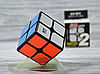 Кубик Рубика 2х2 (QiYi), фото 7
