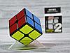 Кубик Рубика 2х2 (QiYi), фото 8