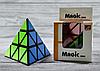 Кубик рубика пирамидка, фото 3