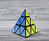 Кубик рубика пирамидка, фото 4
