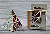 Кубик рубика пирамидка, фото 7