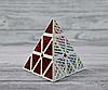 Кубик рубика пирамидка, фото 8