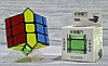 Головоломка Кубик Фишера, фото 2