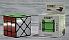 Головоломка Кубик Фишера, фото 3