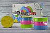 Кубик рубика Цилиндр, фото 2