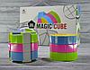 Кубик рубика Цилиндр, фото 3