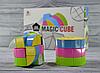 Кубик рубика Цилиндр, фото 4