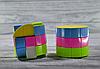 Кубик рубика Цилиндр, фото 5