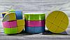 Кубик рубика Цилиндр, фото 6