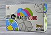 Кубик рубика Цилиндр, фото 7