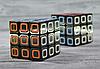 Головоломка Кубик Рубика 3х3, фото 2