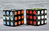 Головоломка Кубик Рубика 3х3, фото 3