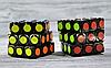 Головоломка Кубик Рубика 3х3, фото 4
