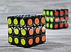 Головоломка Кубик Рубика 3х3, фото 5