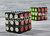 Головоломка Кубик Рубика 3х3, фото 6