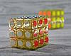 Головоломка Кубик Рубика 3х3, фото 8