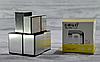 Кубик Рубика 2х2 зеркальный, фото 2