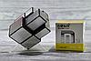 Кубик Рубика 2х2 зеркальный, фото 3