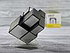 Кубик Рубика 2х2 зеркальный, фото 4