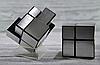 Кубик Рубика 2х2 зеркальный, фото 5