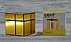 Кубик Рубика 2х2 зеркальный, фото 6