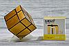 Кубик Рубика 2х2 зеркальный, фото 7
