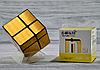 Кубик Рубика 2х2 зеркальный, фото 8