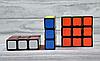 Кубик рубика 1х3х3, фото 2