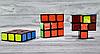 Кубик рубика 1х3х3, фото 3